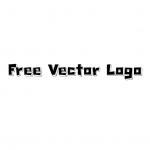 Vetores Gratuitos de Logomarcas Free Vector Logo