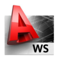 AutoCad gratuito e online   AutoCad WS