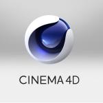 Desenhar Animações e Cenários | Cinema 4D