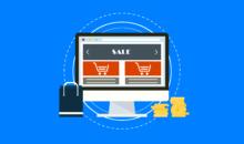 Perspectivas para o E-commerce Brasileiro em 2017