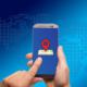 Negócios locais: a importância do Google Maps na estratégia digital