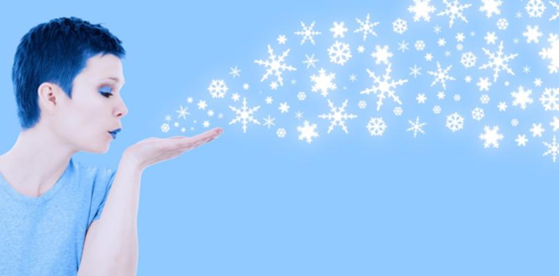 10 frases para inspirar seu Ano Novo no Trabalho