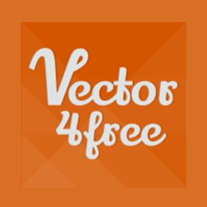 graficos vetoriais vector4free