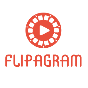 App para Vídeos de Storytelling Flipagram