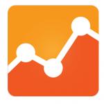 Extensão do Google para Chrome Page Analytics