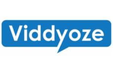 Ferramenta de produção de Vídeos Viddyoze