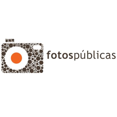Fotos de Eventos Públicos Fotos Públicas