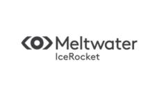 Pesquisar Menções em Blogs e Mídias Sociais Meltwater IceRocket