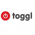 Produtividade e Gestão do Tempo Toggl