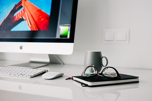 Tenha uma atitude minimalista no escritório e seja mais produtivo