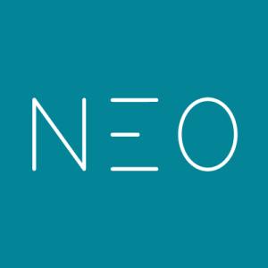 ensino online neolms