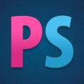 Ferramenta de pesquisa online | PopSurvey