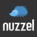 Visualizar Histórias de Seguidores | Nuzzel