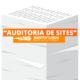 Análise Técnica SEO Auditoria de Sites SEMRush