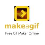 Criar GIFs Animados Make a Gif