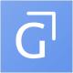 Ferramenta de análise de site SEO Gogretel