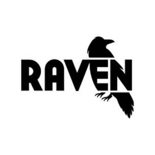 Relatórios de Marketing e estatísticas de SEO Raven Tools