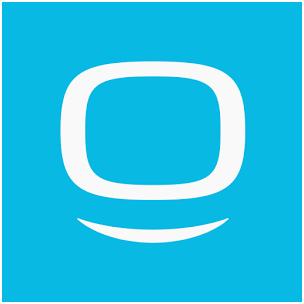 Plataforma para Criar Aplicativo Mobile Como