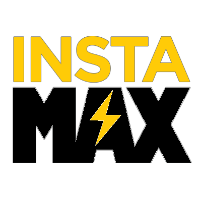 Visibilidade no Instagram Instamax