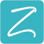 CRM Online Zen