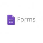 Criar Formulário de Pesquisa Grátis Google Forms
