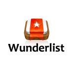Criar Lista de Tarefas Wunderlist