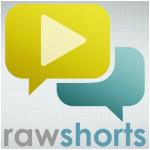 Criar Vídeos Explicativos Raw Shorts
