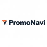 Ferramenta para Anunciar no Google PromoNavi