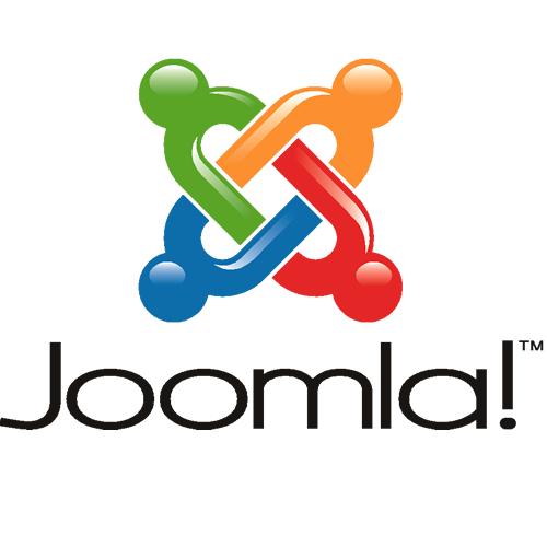 Gerenciador de Conteúdo Gratuito Joomla