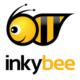 Influência de Blogueiros Inkybee