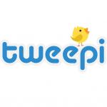 Obter Seguidores no Twitter Tweepi