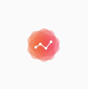 Plataforma de Automação de Resultados Keepi