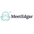 Reciclar Posts Automaticamente Meet Edgar