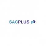 Chatbot Plataforma de Atendimento Online Sacplus