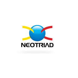 Ferramenta de produtividade Neotriad