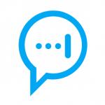 Formulários Interativos Talkform