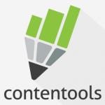 Gestão do Marketing de Conteúdo Contentools