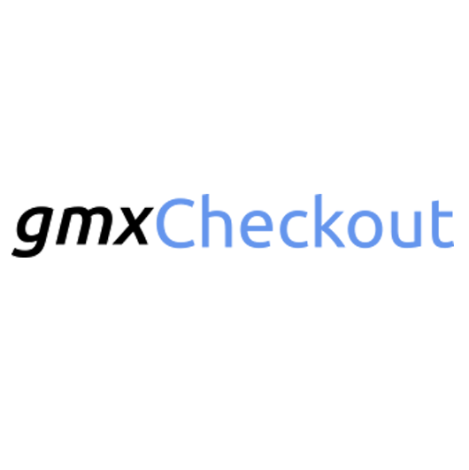 Plataforma de Pagamentos para Produtores gmxCheckout