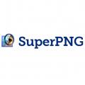 Plugin Grátis PNG em Photoshop Super PNG