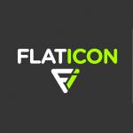 Plugin Gratuito para Ícones no Photoshop FlatIcon