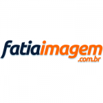 Recortar Imagens para E-mail Marketing Fatia Imagem