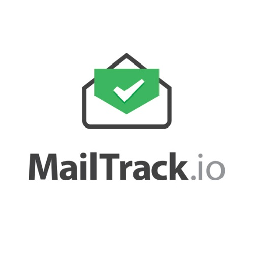 Saber se o e-Mail foi Lido Mailtrack for Gmail