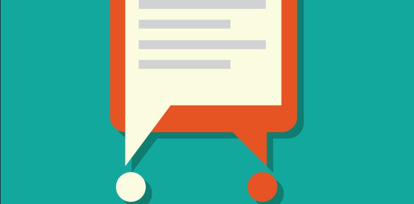 Qual o melhor chat para falar com seus clientes?