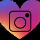 5 Ferramentas para Marketing no Instagram que você precisa conhecer