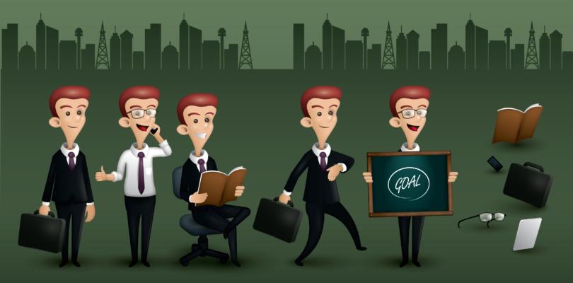 7 dicas para iniciar e ser um empreendedor
