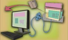 5 ferramentas para desenvolvimento de loja virtual