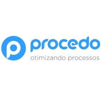 CRM e Gestão de Projetos Procedo