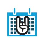 Calendário de Eventos no Wordpress The Events Calendar