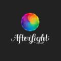 Edição de Imagem para Instagram Afterlight
