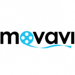 Editor de Vídeo Movavi